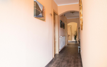 Our hallway on the first floor_1